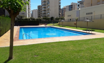 cala-villajoyosa-benidorm-apartment-pool1