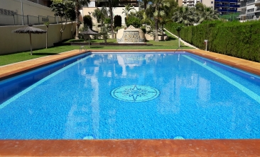 cala-villajoyosa-benidorm-apartment-pool4