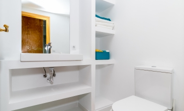 cala-villajoyosa-benidorm-apartment14