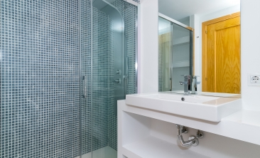 cala-villajoyosa-benidorm-apartment15