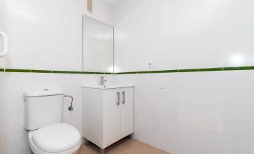 cala-villajoyosa-benidorm-apartment17
