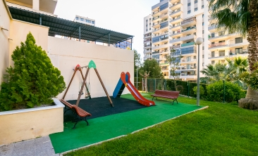 cala-villajoyosa-benidorm-apartment18
