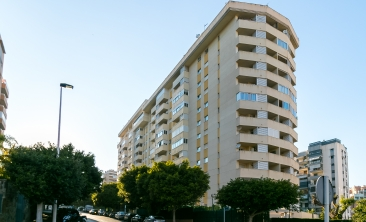cala-villajoyosa-benidorm-apartment3