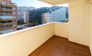 cala-villajoyosa-benidorm-apartment5