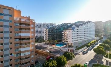 cala-villajoyosa-benidorm-apartment6