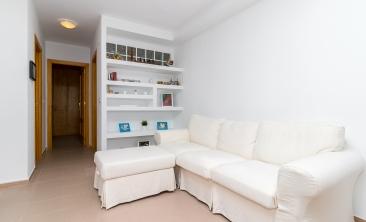 cala-villajoyosa-benidorm-apartment9-Ant