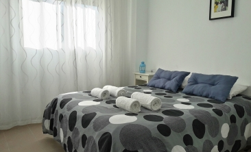 dormitorio_bedroom