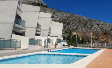 mascarat-altea-calpe-pool