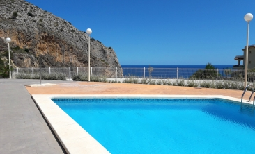 mascarat-altea-calpe-pool4