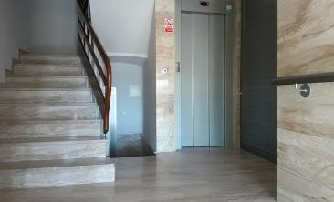 ascensor_santa_pola