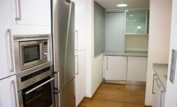 cocina2_santa_pola_alquiler