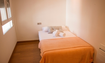 dormitorio2_santa_pola_alquiler