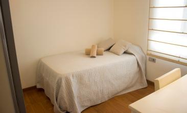 dormitorio3_santa_pola_alquiler