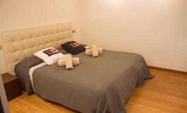 dormitorio_santa_pola_alquiler