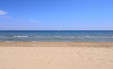 playa_muchavista_campello_alquiler1