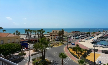 vistas_mar_santa_pola