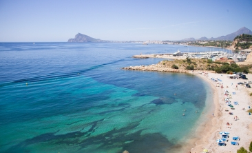 altea_sea_views_rental