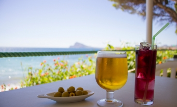bar_beach_chiringuito_mascarat_altea