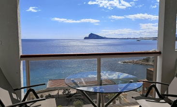 mascarat_altea_rental_sea6