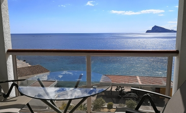 mascarat_altea_rental_sea7