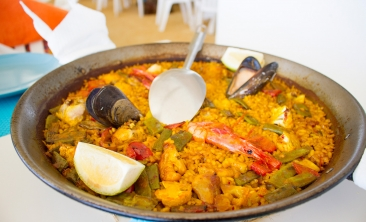 paella_mascarat_altea_spain