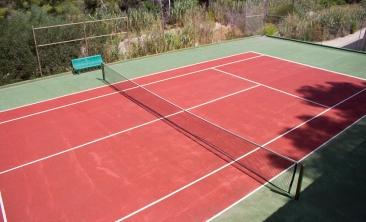 tenis_mascarat2