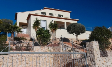javea-sea-view-villa-sale1