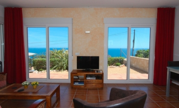 javea-sea-view-villa-sale11