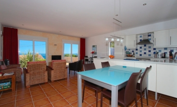 javea-sea-view-villa-sale12