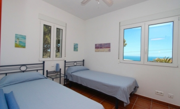 javea-sea-view-villa-sale14