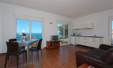 javea-sea-view-villa-sale16