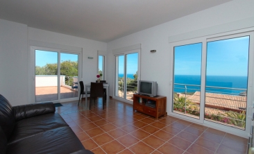 javea-sea-view-villa-sale17
