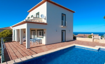 javea-sea-view-villa-sale2