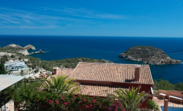 javea-sea-view-villa-sale3