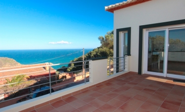 javea-sea-view-villa-sale4