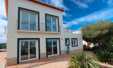 javea-sea-view-villa-sale5