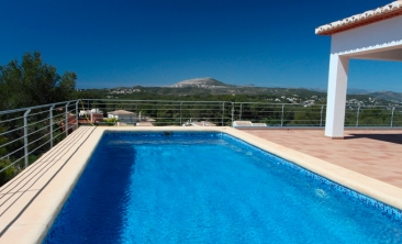 javea-sea-view-villa-sale6
