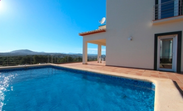 javea-sea-view-villa-sale7