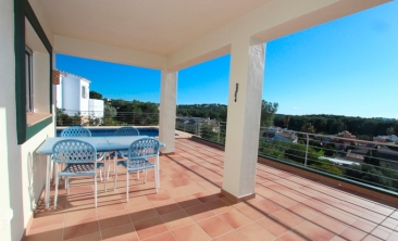 javea-sea-view-villa-sale8