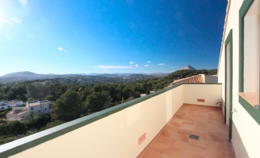 javea-sea-view-villa-sale9