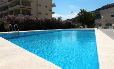 mascarat-altea-calpe-pool3