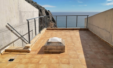 mascarat_calpe_rental_sea11