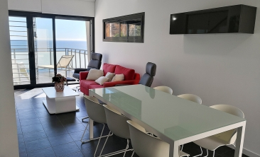mascarat_calpe_rental_sea5