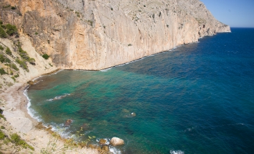 mascarat_calpe_sea_views_rental4