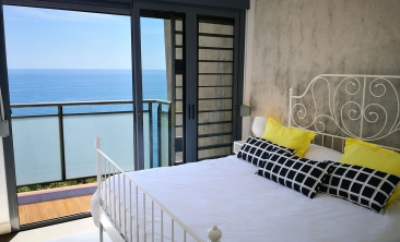 sea-views-mascarat-accommodation