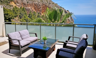 sea-views-mascarat-accommodation2