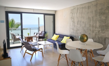 sea-views-mascarat-accommodation3