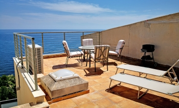 sea-views-mascarat-accommodation5