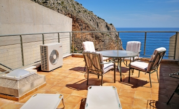 sea-views-mascarat-accommodation6