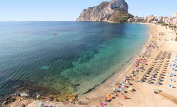 calpe_levante_beach_rental_apartment